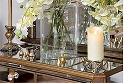 Shop All Home Furnishings