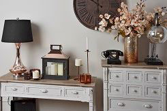 Home interiors middlesbrough