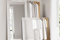 Caselotti Mirror Collection