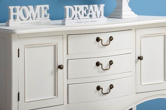 White Room Furniture