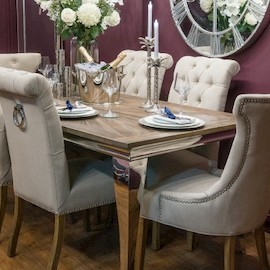 Home Interiors Shop Online Furnishings Baytree Interiors