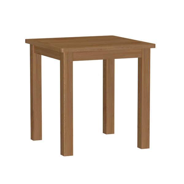 Brook Cottage Collection Dining Table