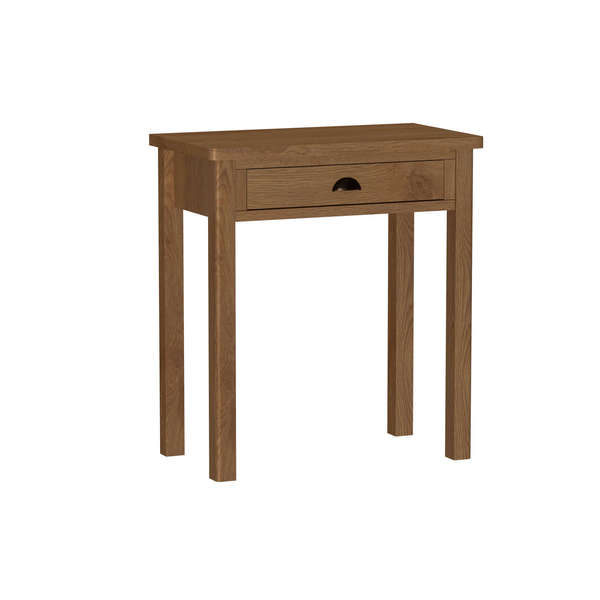 Brook Cottage Collection Dressing Table