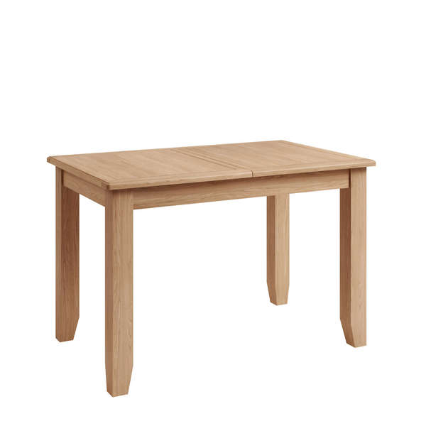 Cropton Collection 1.2M Extending Table