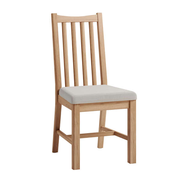 Cropton Collection Dining Chair