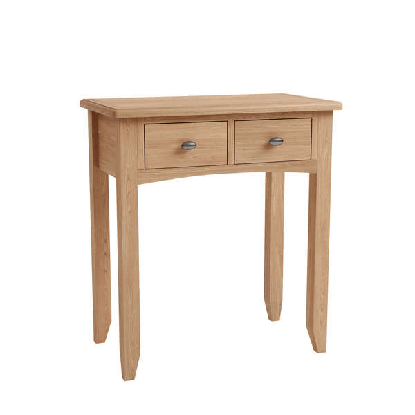 Cropton Collection Dressing table
