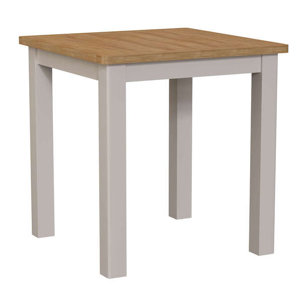 Dales Collection Dining Table