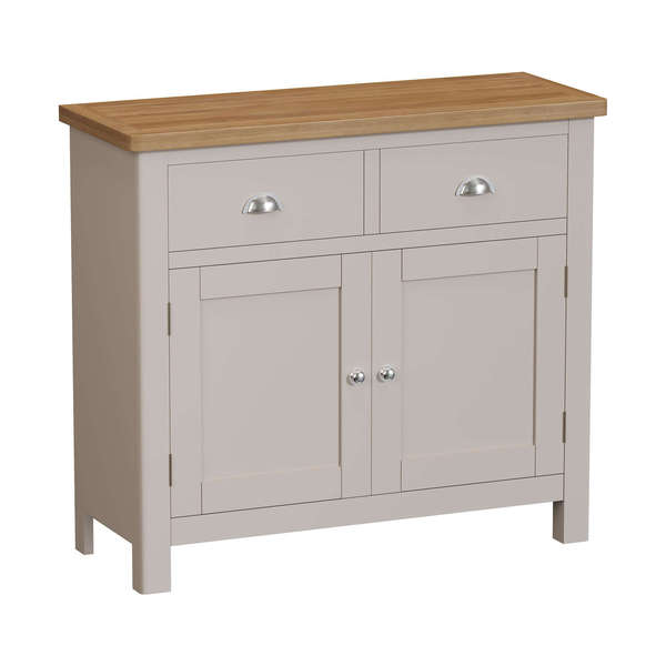 Dales Collection Sideboard