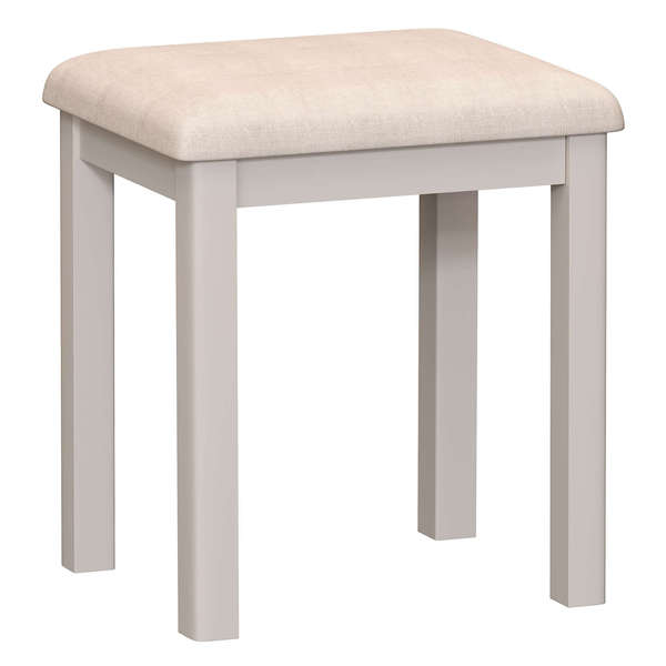 Dales Collection Stool