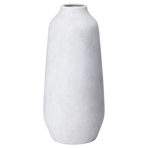 Darcy Ople Tall Vase