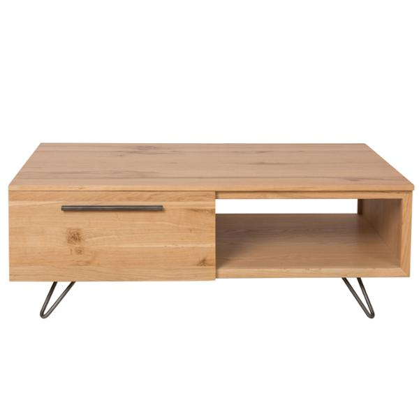Ekland Collection Coffee table