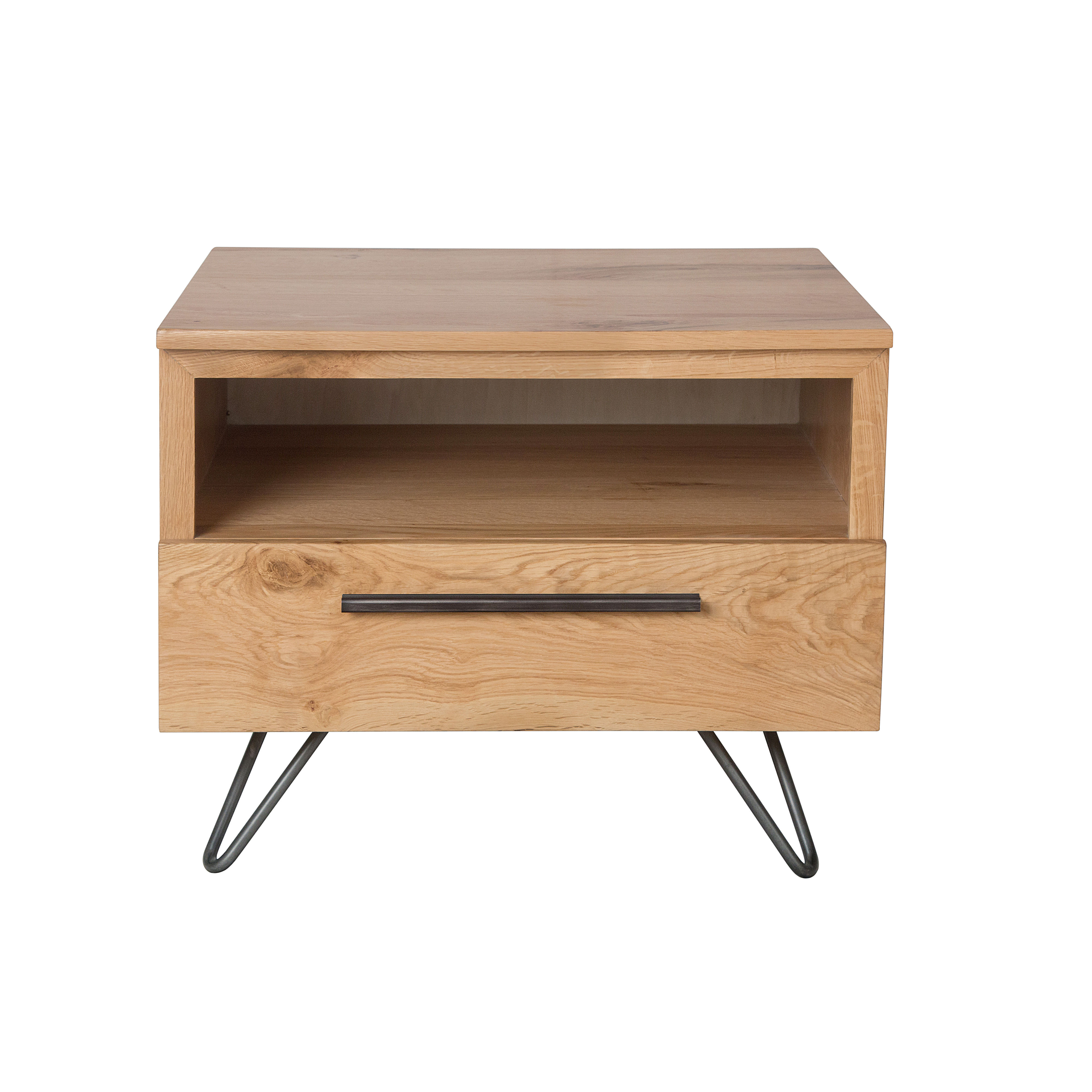 Ekland Collection Lamp Table