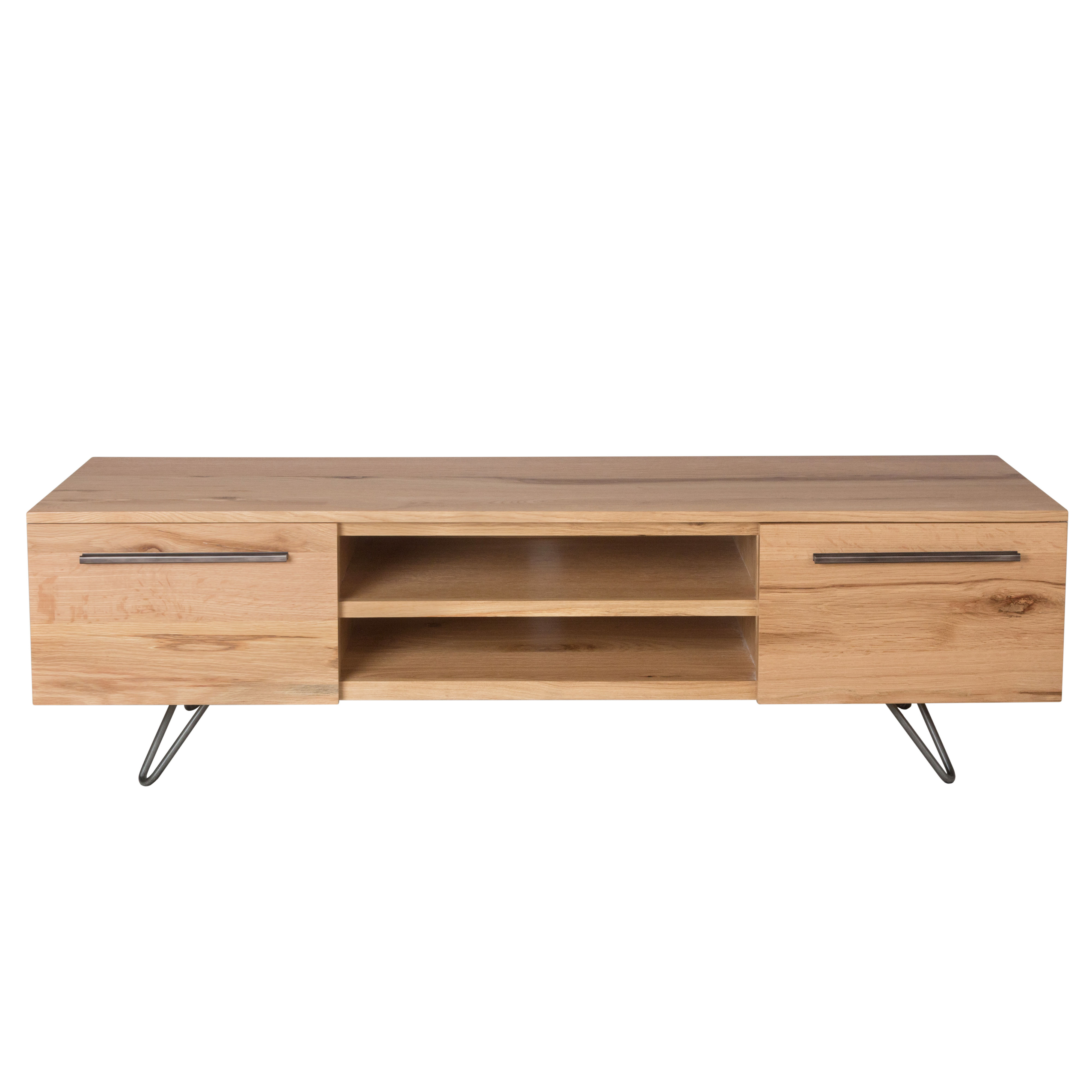 Ekland Collection TV Cabinet