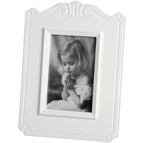 Florence 5 x 7 Photo Frame