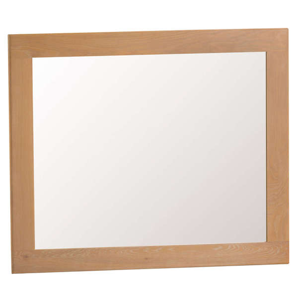 Howgrave Collection Large Wall Mirror