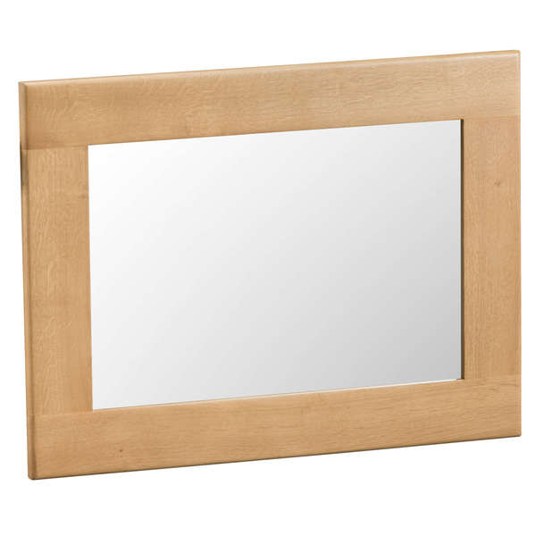 Howgrave Collection Small Wall Mirror