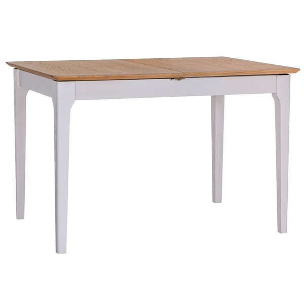 Kirkham Collection 1.2M Butterfly Extending Table