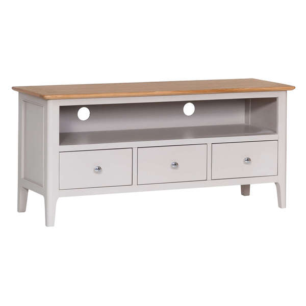 Kirkham Collection Lamp Table