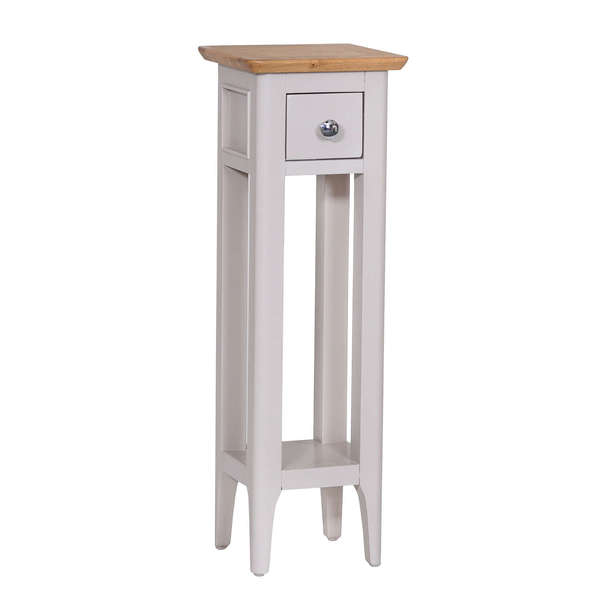 Kirkham Collection Plant Stand