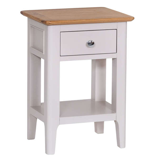 Kirkham Collection Side Table