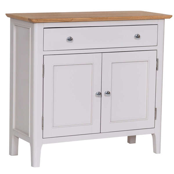 Kirkham Collection Small Sideboard