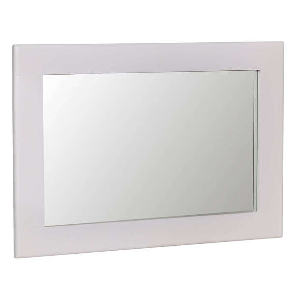 Kirkham Collection Wall Mirror
