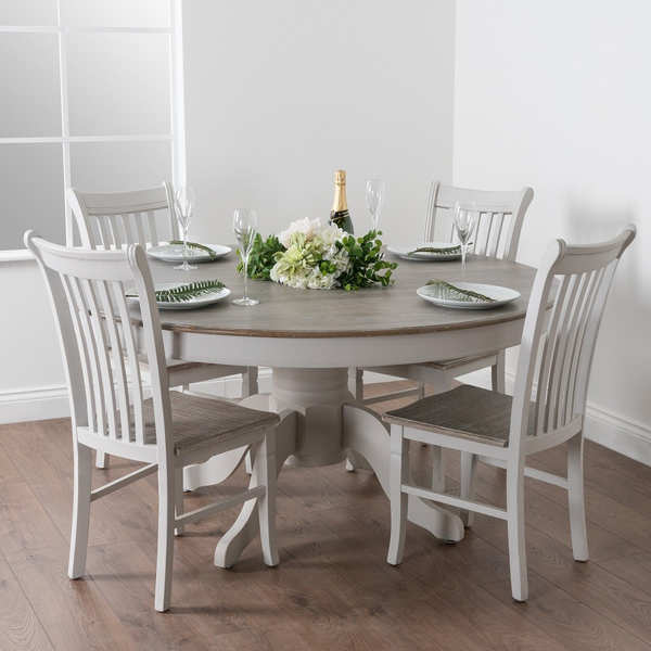Liberty Collection Dining Room Set
