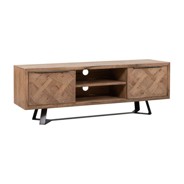 Newton Collection TV cabinet