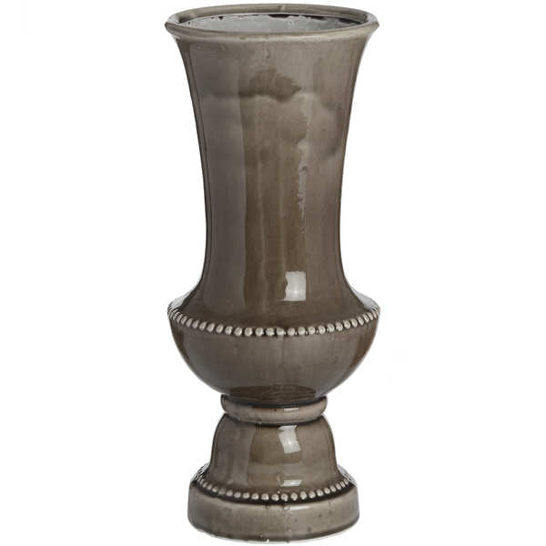 Palermo Collection Large Vase