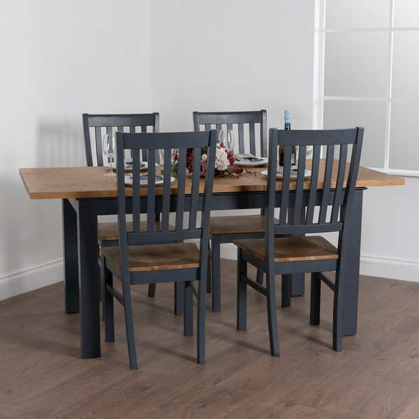 Richmond Collection Dining Room Set