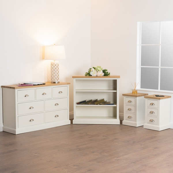 Ripley Collection Bedroom Storage Set