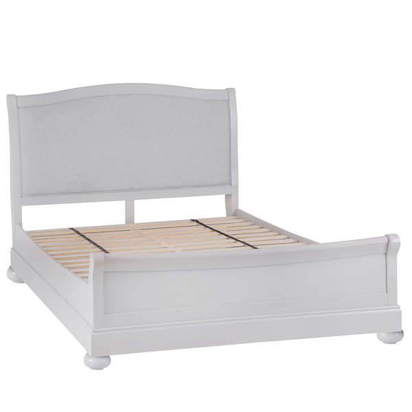 Roseberry Collection Double Bed Frame