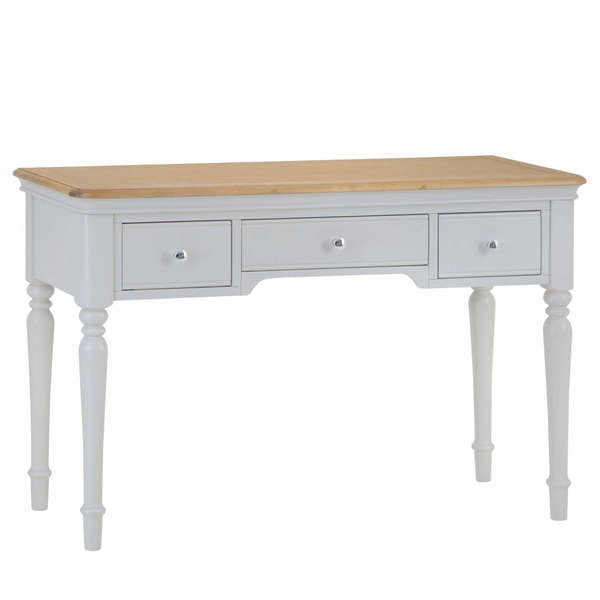 Roseberry Collection Dressing Table