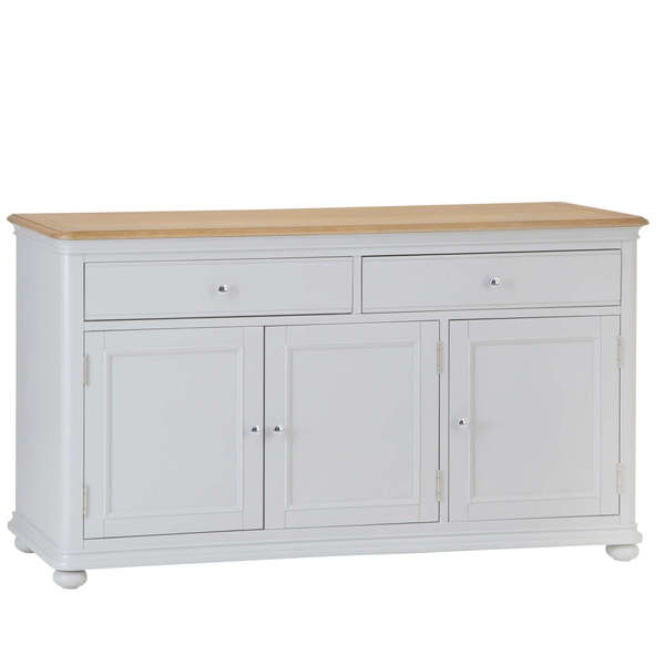 Roseberry Collection Large Sideboard