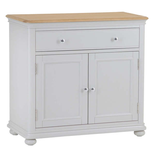 Roseberry Collection Small Sideboard