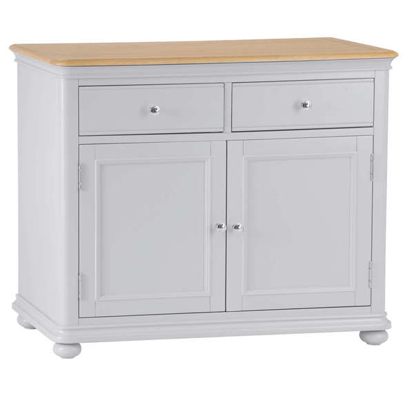 Roseberry Collection Standard Sideboard