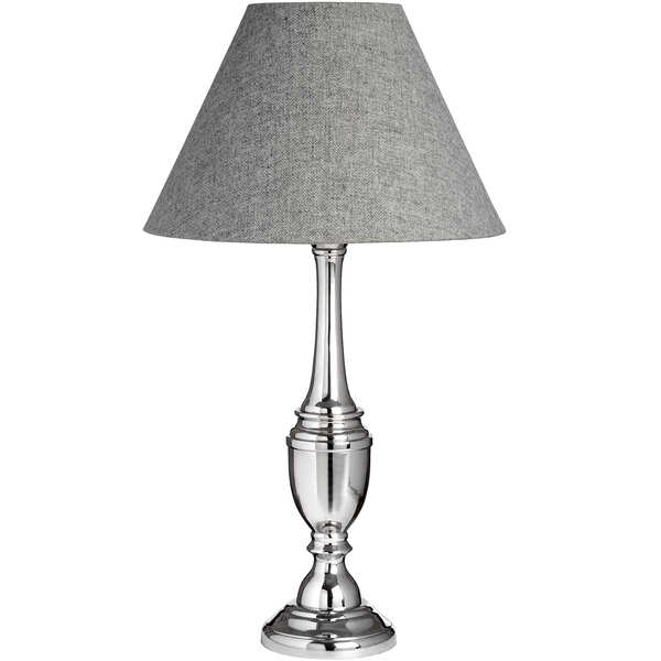 Rosedale Table Lamp - Base only