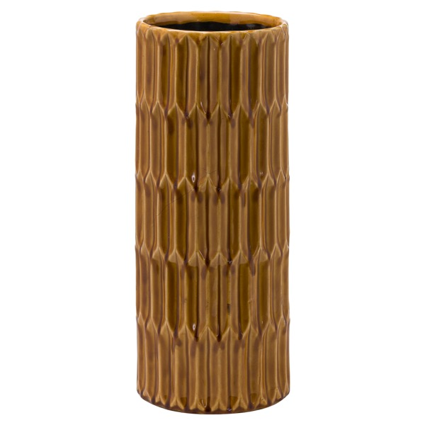 Seville Collection Lustre Umbrella Stand
