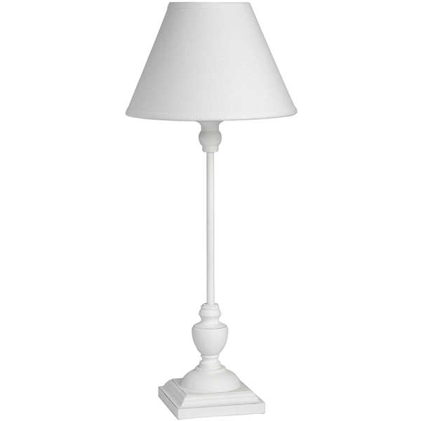 Symi Slim Table Lamp