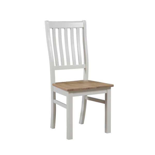 The Ripley Collection Dining Chair