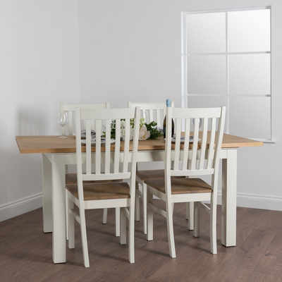 Ripley Collection Dining Set