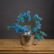 Image 1 - Forget Me Not Spray