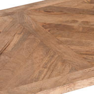 Image 2 - Nordic Collection Coffee Table