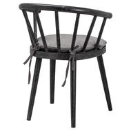 Image 3 - Nordic Collection Dining Chair
