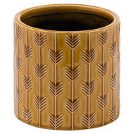 Image 1 - Seville Collection Opti Planter