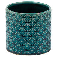 Image 1 - Seville Collection Thea Planter