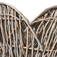 Image 3 - Small Willow Branch Heart
