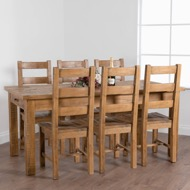 Image 6 - The Deanery Collection Dining Chair