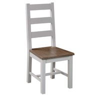 Image 1 - The Hampton Collection Dining Chair