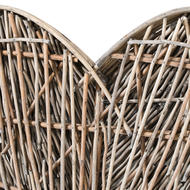Image 3 - Willow Branch Heart